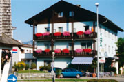 Hotel garni Bresitz ***