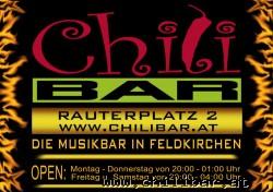 Chilibar