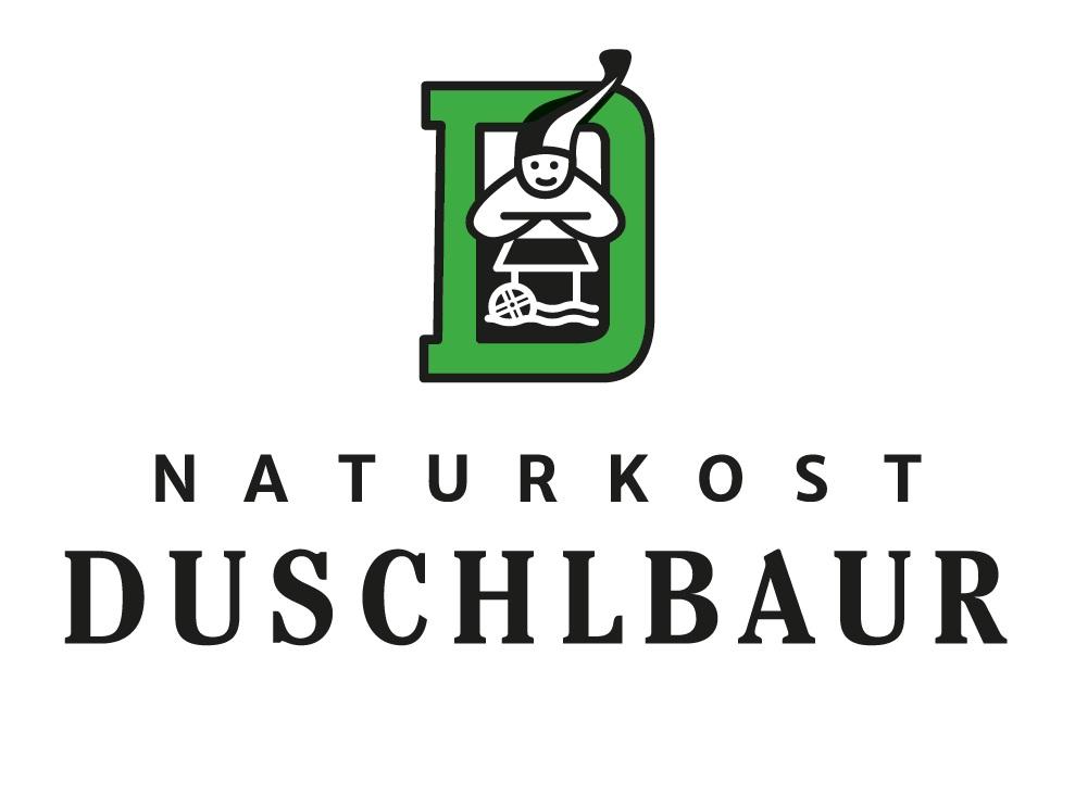 Naturkost Duschlbaur GmbH