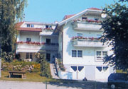 Gästehaus Frank Maria Michaela