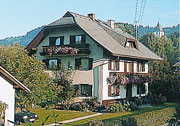 Haus Leeb