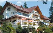 Seewirt Maltschacher See - Familie Spieß