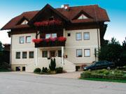 Waldhaus Barbara